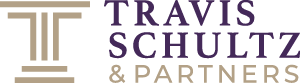 Travis Schultz & Partners